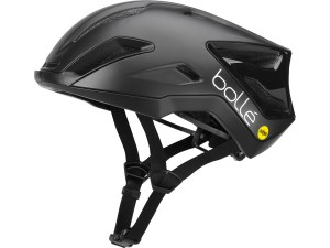 bolle_exo_mips_black