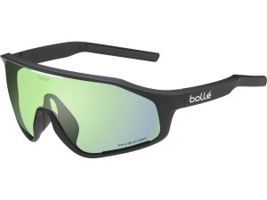 bolle_shifter_phantomcleargreen