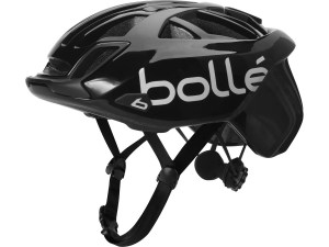 bolle_the_one_base_black