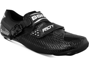 bont_riot_black_site