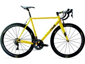 cinelli_nemo_tig_bike_giallocurry