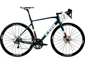 cinelli_superstar_disc_graystreet