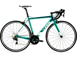 cinelli_veltrix_bike_blueingreen