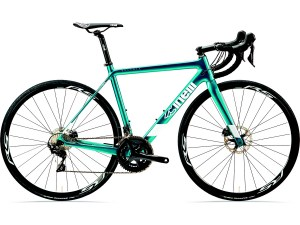 cinelli_veltrix_disc_bike_blueingreen