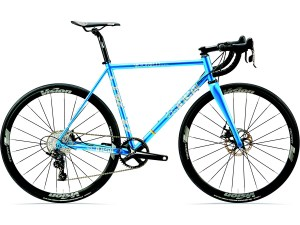 cinelli_vigorelli_road_disc_bike_electronblue