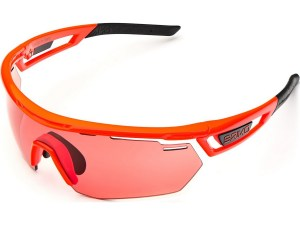 cyclope_photo_orangefluo_php23