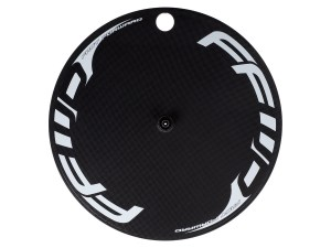 disc_fcc_blackwhite_rear_site