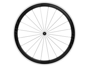 f4r_carbonalloyclincher_front