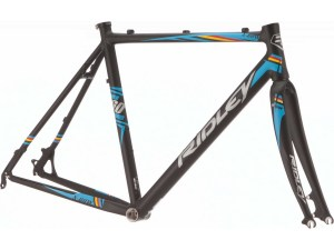 frame_x-bow_disc_black_blue_site