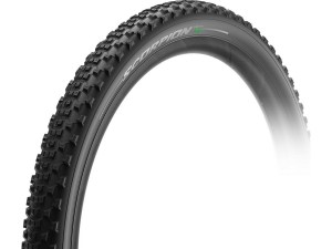pirelli_scorpion_mtb_rear_specific