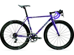 vigorelli_road_steel_bike_purpleheart