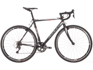 x-bow_canti_tiagra_silverblackred_site