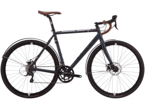 x-bow_disc_allroad_soramdb_bluesteelblack_site