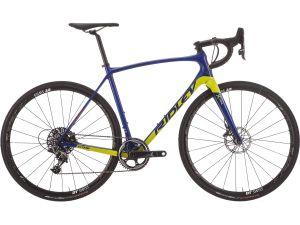 x-trail_carbon_force1_blueyellow_site