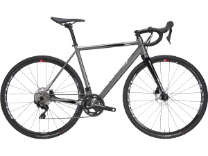 x_ride_disc_grey_105